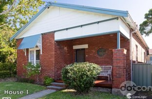 Picture of 2 Alfred Street, Waratah NSW 2298