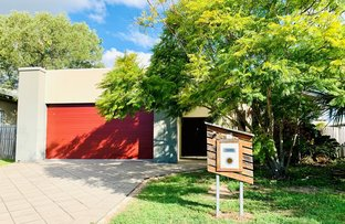 Picture of 8 Bayswater Drive, Urraween QLD 4655