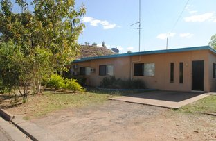 Picture of 11 King Street, Mount Isa QLD 4825