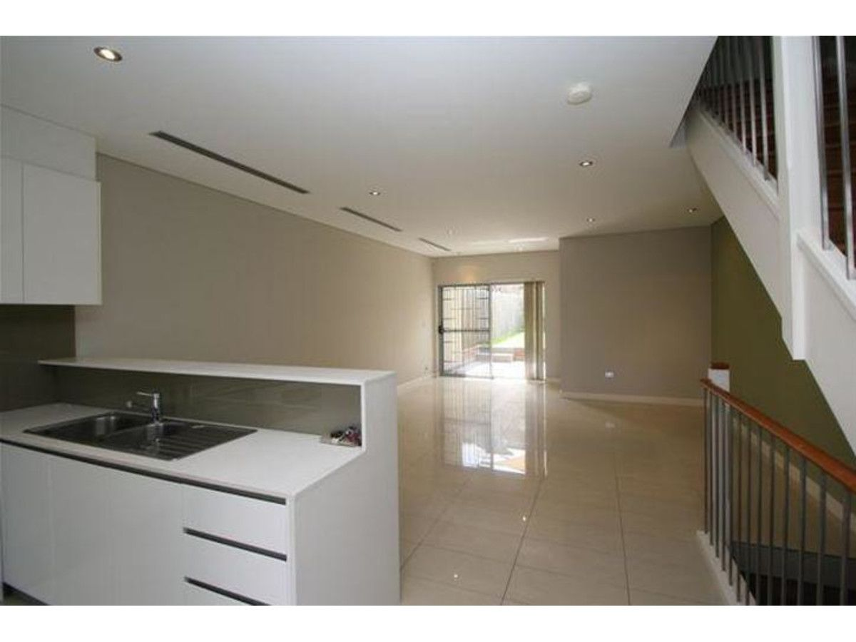 1/58-60 Belmore Street, North Parramatta NSW 2151, Image 2