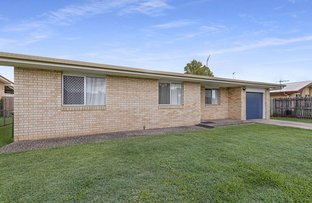 Picture of 16 Sunset Drive, Thabeban QLD 4670