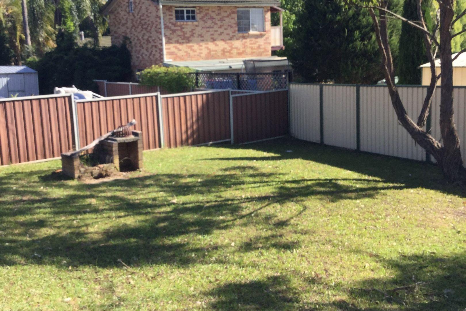 10 Dibden Avenue, Kariong NSW 2250, Image 6