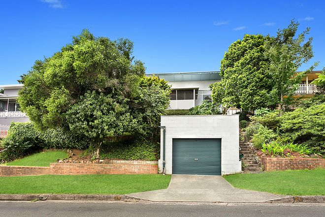 Picture of 20 Immarna Avenue, WEST WOLLONGONG NSW 2500