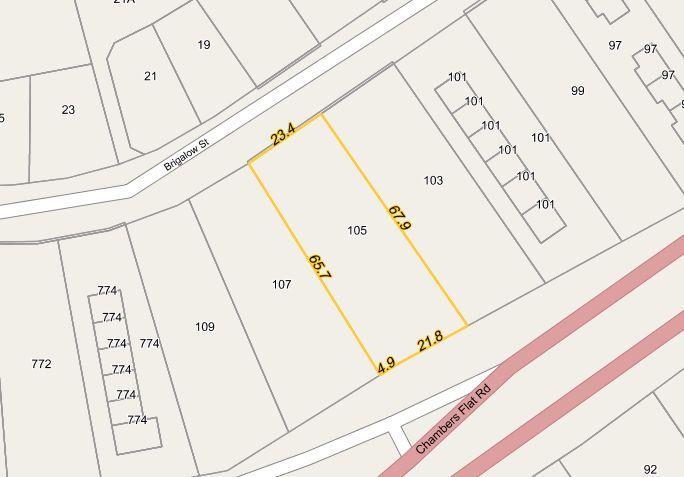 105 Chambers Flat Road, Marsden QLD 4132, Image 1