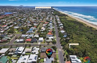 Picture of 100 Oceanic Drive, Warana QLD 4575