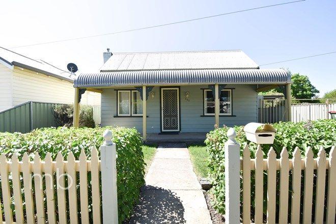 Picture of 205 Dalton Street, ORANGE NSW 2800