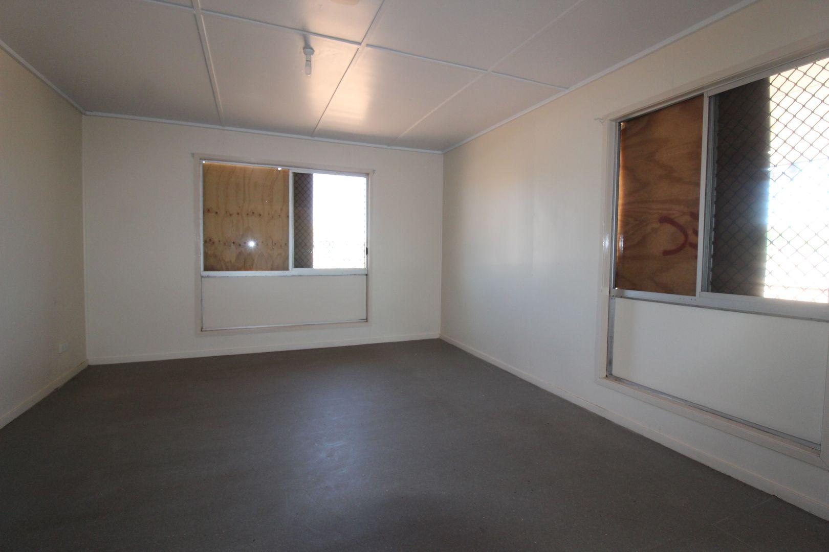 124 Abel Smith Pde, Mount Isa QLD 4825, Image 1