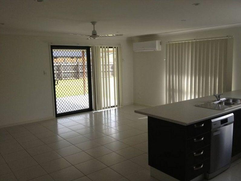 63 Briffney Street, Kirkwood QLD 4680, Image 2