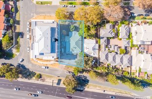 Picture of 3 Stone Street, South Perth WA 6151