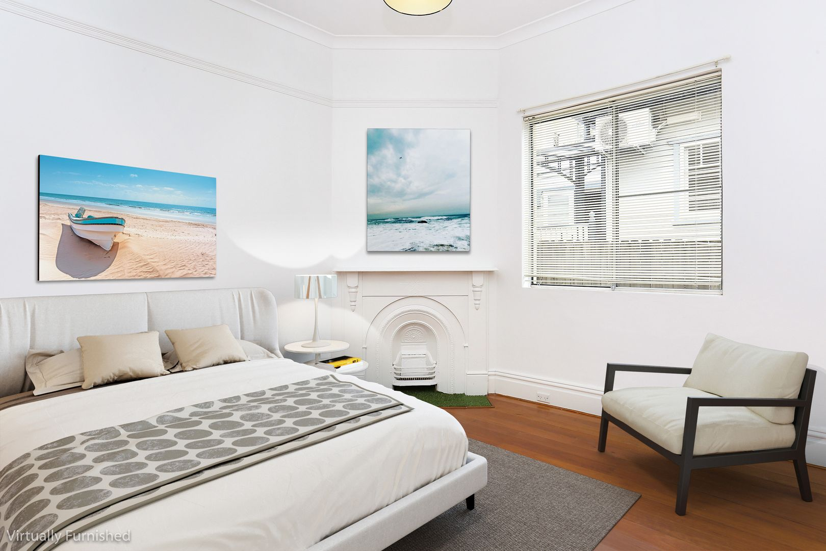 9 Margaret Street, Rozelle NSW 2039, Image 2