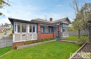 Picture of 40 Hobart Road, Kings Meadows TAS 7249