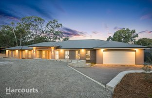 Picture of 413 Grose Vale Road, Grose Vale NSW 2753