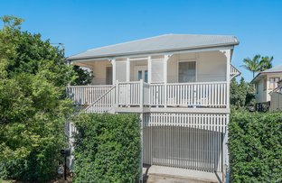 Picture of 32 Taylor Street, Windsor QLD 4030