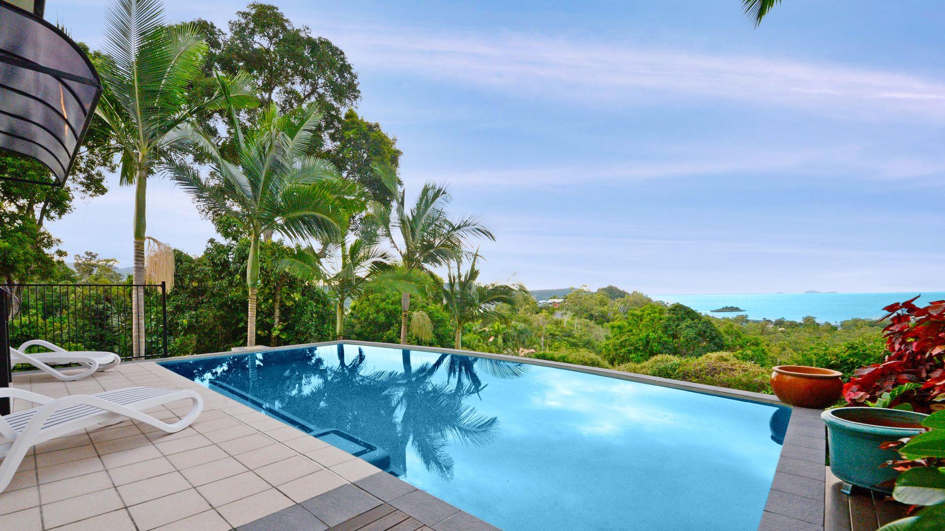 36 Parkwood Terrace, Cannonvale QLD 4802, Image 1