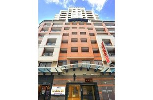 Picture of 8 Dixon Street, Sydney NSW 2000