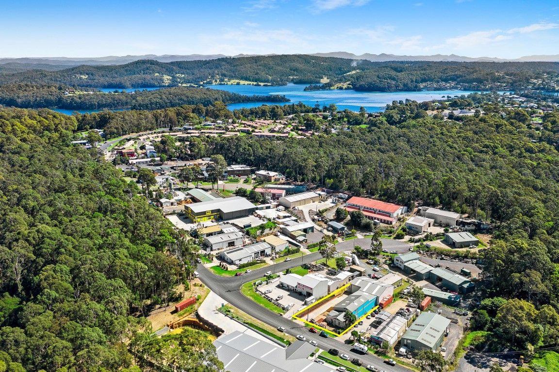 64 Glasshouse Rocks Road, Narooma NSW 2546, Image 1
