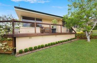 22 Sierra Crescent, East Gosford NSW 2250