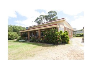 Picture of 91 stakehill road, Karnup WA 6176