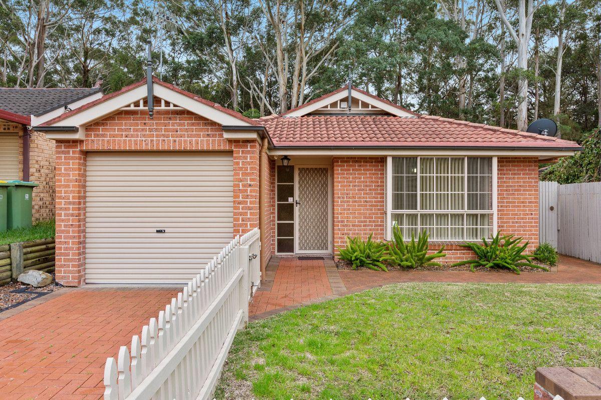 29 Tonkiss Street, Tuggerah NSW 2259, Image 0