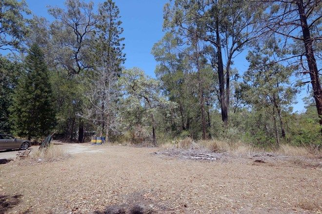 Picture of 37-39 Cairns Road, CAMIRA QLD 4300