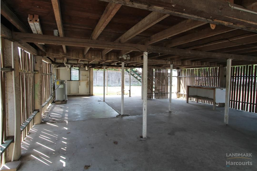 163 Cameron Street, Ayr QLD 4807, Image 1