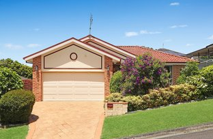 Picture of 29 Robinia Parade, Springfield NSW 2250