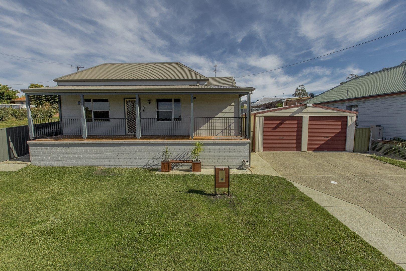 73 Devon Street, Wallsend NSW 2287, Image 0
