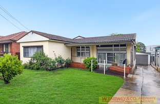 Picture of 97 Gallipoli Street, Condell Park NSW 2200