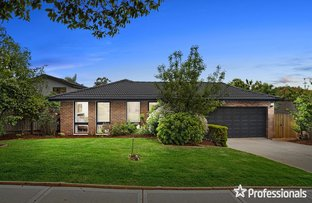 Picture of 12 Eastwood Crescent, Mooroolbark VIC 3138