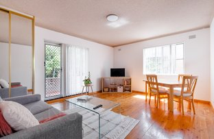 Picture of 13/52-54 Pacific Parade, Dee Why NSW 2099