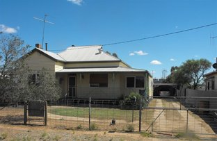 Picture of 24 Watson St, Birchip VIC 3483