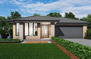 Picture of Lot/635 Barbara Street, Cobbitty NSW 2570