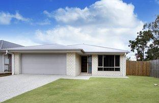 Picture of 22 Chikameena Street, Logan Reserve QLD 4133