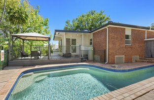 Picture of 7 Lonsdale Avenue, Berowra Heights NSW 2082