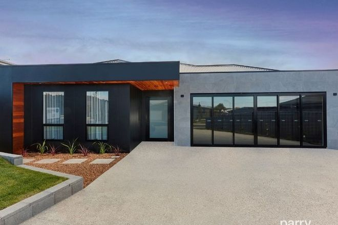 Picture of 45 Enterprize Drive, YOUNGTOWN TAS 7249