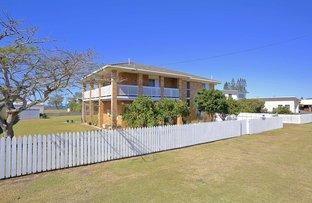 50 Hunter Street, Burnett Heads QLD 4670