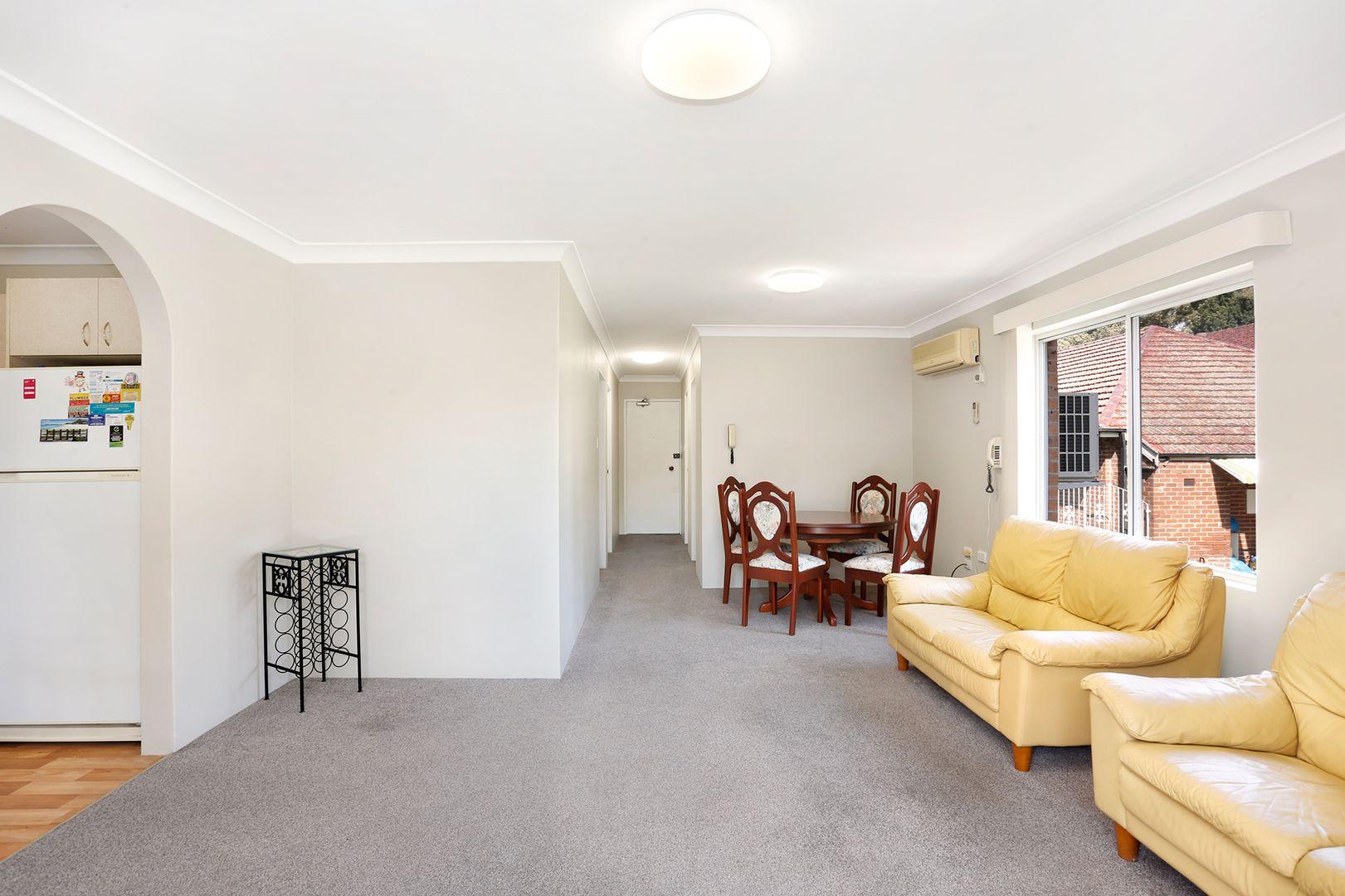 3/14 Victoria Avenue, Penshurst NSW 2222, Image 1