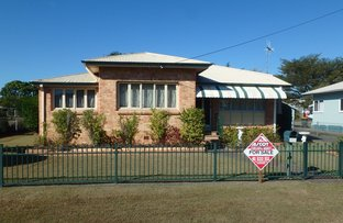 Picture of 42 Lamb Street, Walkervale QLD 4670