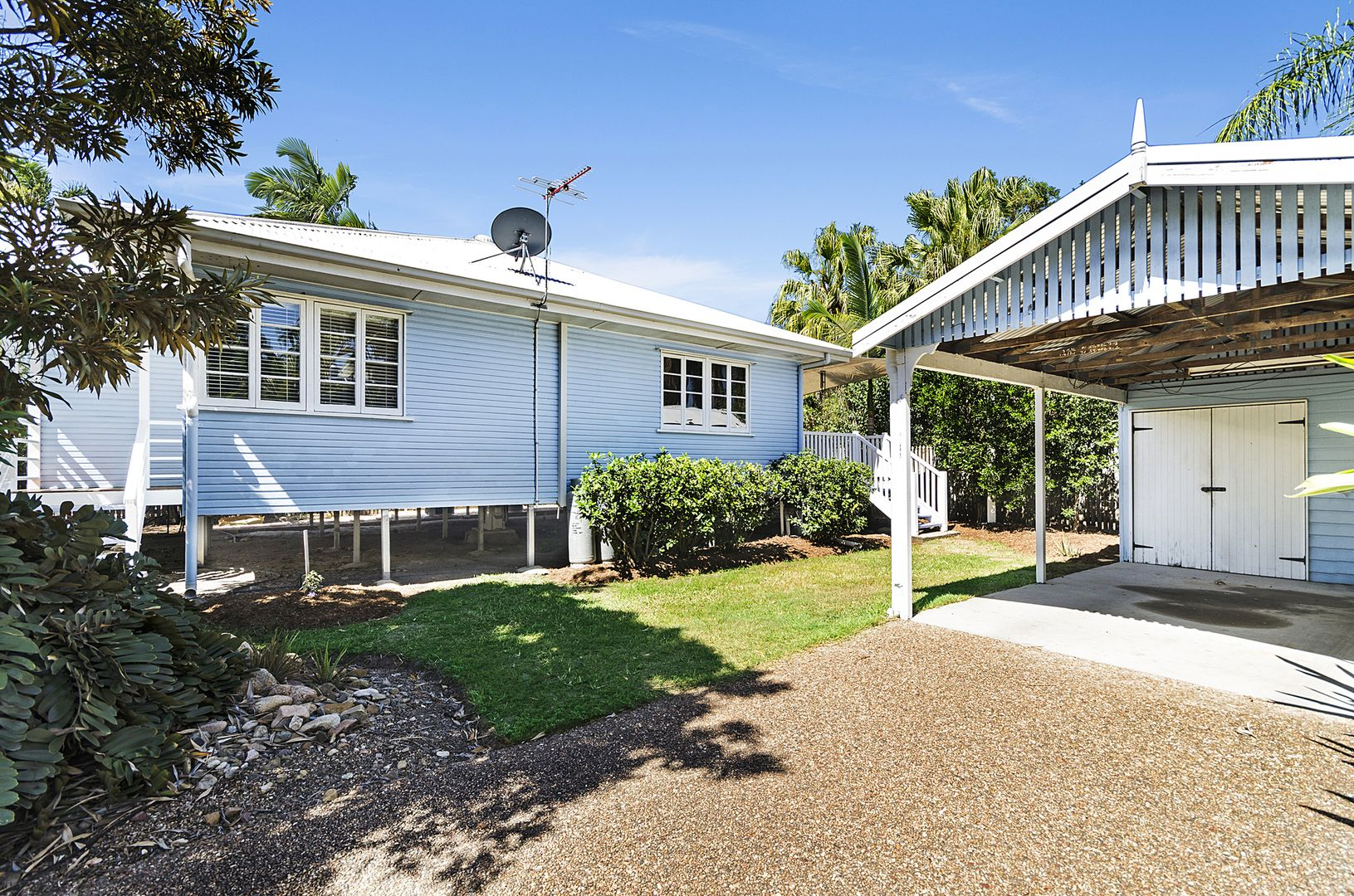 15 Lily Street, Hermit Park QLD 4812, Image 0