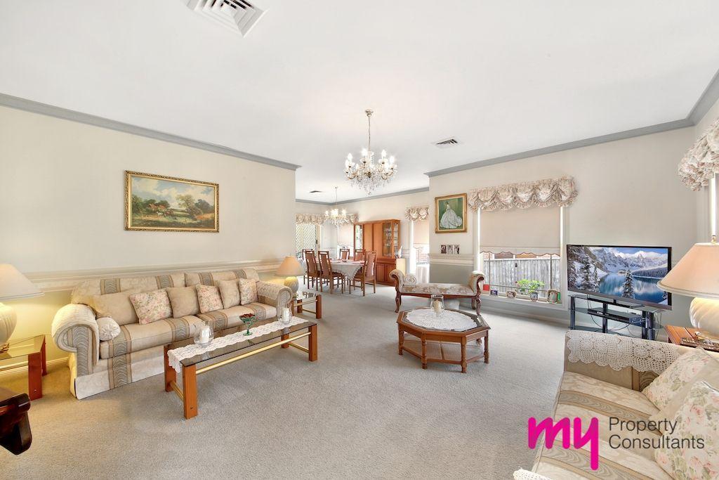 44 Morshead Road, Narellan Vale NSW 2567, Image 1
