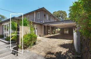 Picture of 15 Kay Street, Mount Waverley VIC 3149