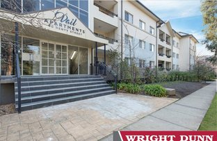 Picture of 21/60 Henty Street, Braddon ACT 2612