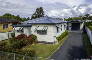 Picture of 331 Oliver Street, Grafton NSW 2460