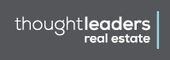 Logo for Thought Leaders Real Estate