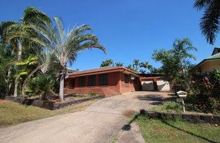 Picture of 28 Castlereagh Drive, Leanyer NT 0812