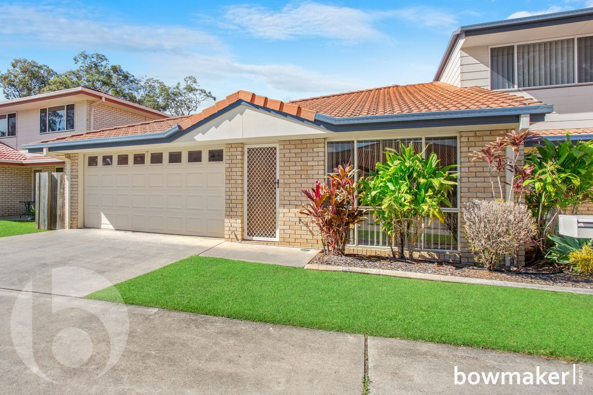 318/2 Nicol Way, Brendale QLD 4500, Image 1