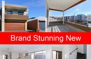 Picture of 5 Alliance Loop, Willetton WA 6155