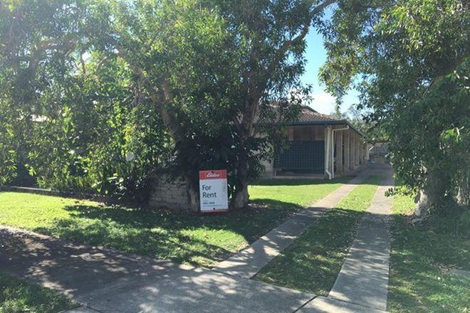 Picture of 1/36 Mango Avenue, EIMEO QLD 4740