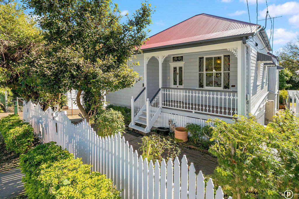7 Grantham Street, Dutton Park QLD 4102, Image 1