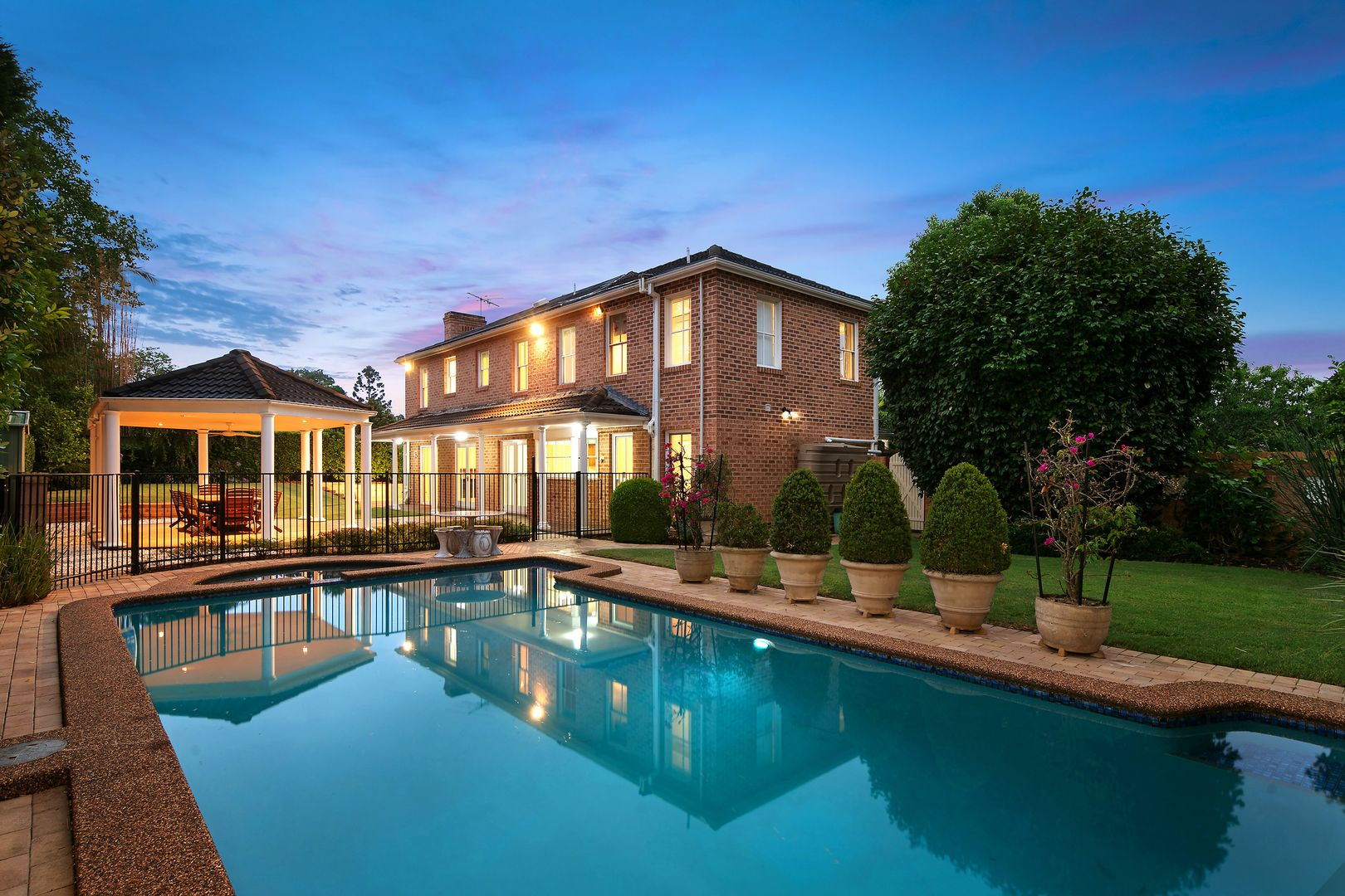 14 Nagle Place, Turramurra NSW 2074, Image 0